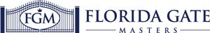 Florida-Gate-Masters-Logo-300x47