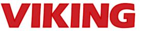 viking logo 2