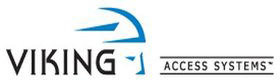 Viking Access Systems Logo